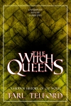 Purchase The Witch Queens on Amazon.com